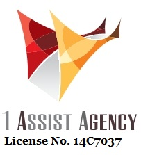 1 Assist Agency